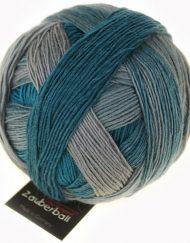 Schoppel Wolle Zauberball 2263