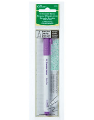 Clover Air Erasable Marker Extrafine