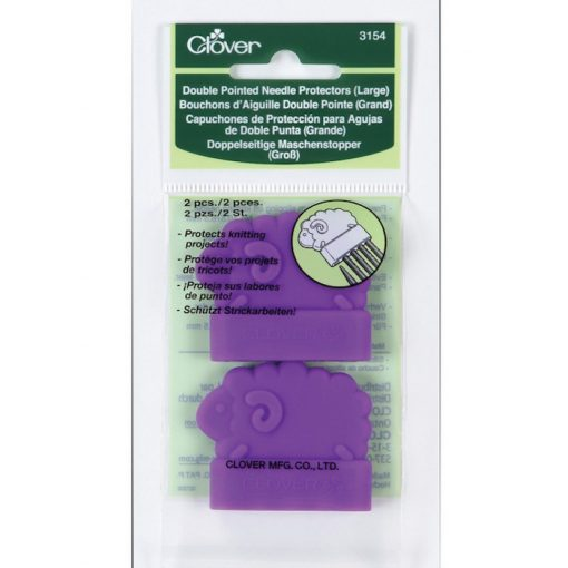 Clover DPN Protectors Large