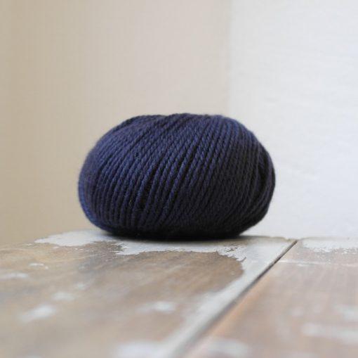 Rico Soft Merino 039 Midnight Blue