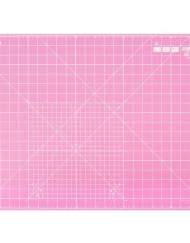 OLFA cutting board pink