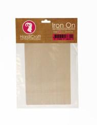 Hardicraft iron on xs