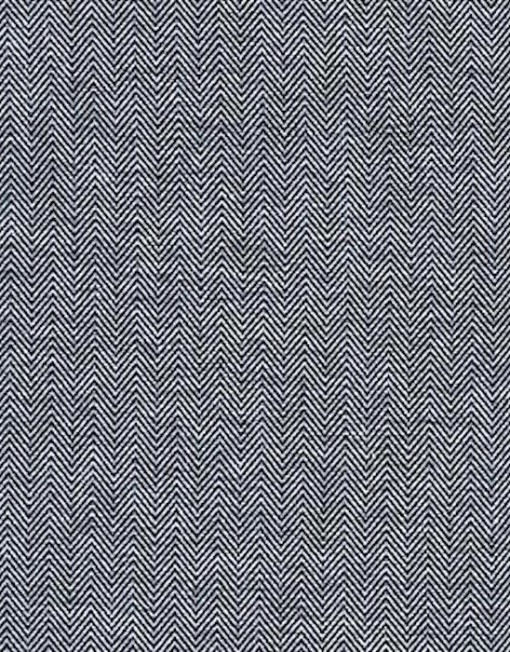 Robert Kaufman Chambray Union CCCX-14114-62