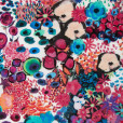 Liberty of London Tana Lawn Small Artist's Bloom B
