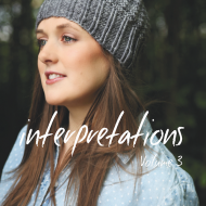 Interpretations Volume 3