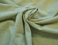 Lillestoff Jersey mint-melange