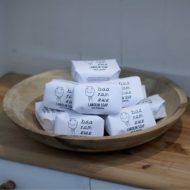Baa Ram Ewe Lanolin Soap