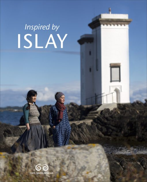 Book of Islay