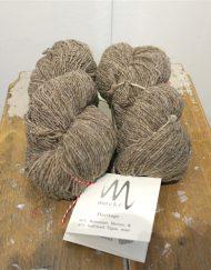 moeke-yarns-heritage
