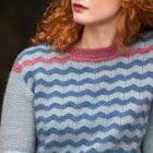 sweater PPQ18