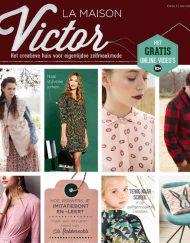 la-maison-victor-edite-5
