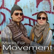 made-for-movement