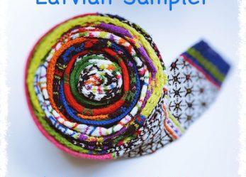 latvian-sampler