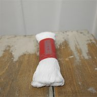 red-label-sashiko-white