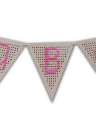 hardicraft-vlaggenlijn-party