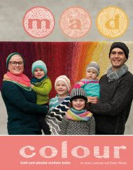 mad-colour-tin-can-knits