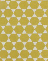 18078-50-92-diamond-mustard