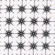 18434-50-92-ice-crystal-blackgold