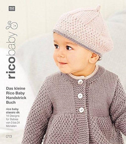 rico-baby-book-013