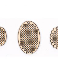rico-small-wooden-pendents-to-embroider