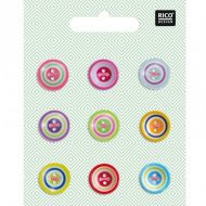 rico-colorful-buttons