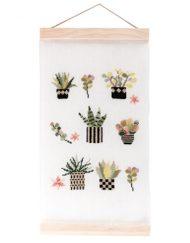 rico-design-design-succulents-kit
