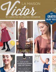 la maison victor magazine editie 6
