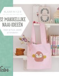 LMV 22 makkelijke naai-ideeen