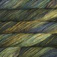 Malabrigo rios hojas yarn