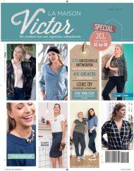 La Maison Victor Special XL