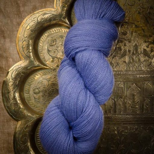 Road to China Lace Blue Opal