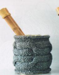 Knitting Workshops