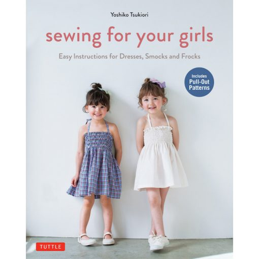 Sewing for your Girls