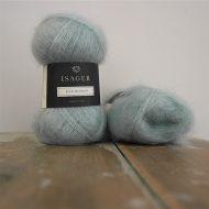 Isager silk mohair 066