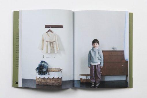 Girly Style Wardrobe - Yoshiko Tsukiori