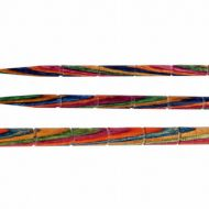 KnitPro Symfonie Wooden Cable Needles