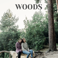 Making Stories-WOODS-Cover