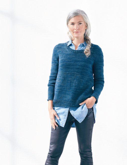 Cocoknits - Sweater Workshop Cocoknits - Sweater Workshop