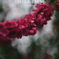 Making Magazine - No. 1 Flora