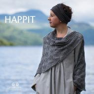 Happit - Kate Davies