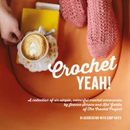 the Crocjet Project - Crochet Yeah