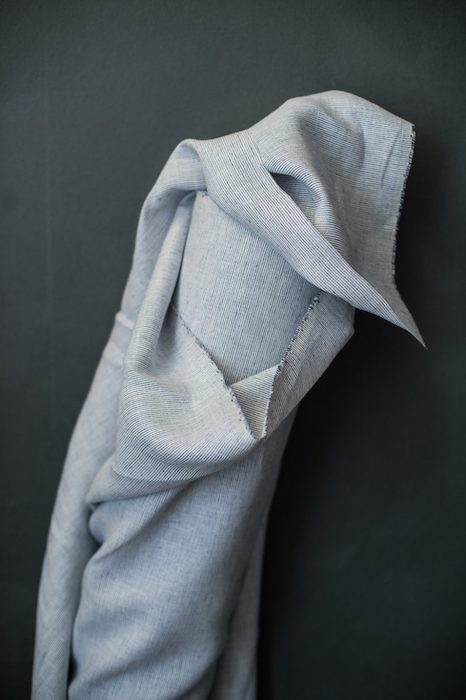 Merchant & Mills Irish Linen - Skien