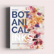 Botanical Inks Beth Behan