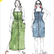 Closet Case Fiona_Sundress_Pattern_Summer_dress