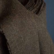 Merchant & Mills East Forest British Wool