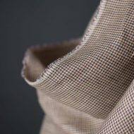 Merchant & Mills Irish Linen Frederique 2