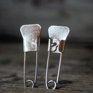 Merchant & Mills Small Laundry Pin