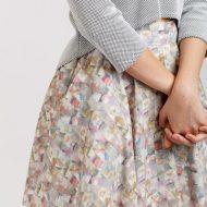 Tania Culottes Pattern | Megan Nielsen