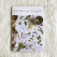 plants-are-magic-volume-3