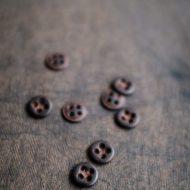 merchant & mills hardy buttons